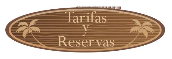 Tarifas y reservas escuela de vela dos mares wind la manga
